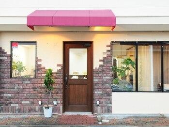 ディーソワン(De-soin)(兵庫県三田市)