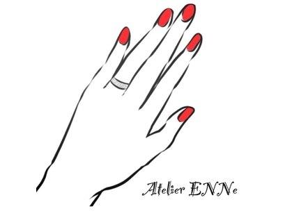 アトリエ エンネ(Atelier ENNe)の写真