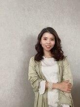 アンバー(Amber)Yuki -