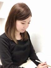 ココマリ 祖師ケ谷店(Coco Mari)田中
