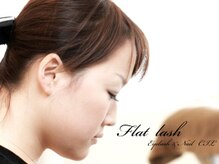 シル 本町店(CIL)/Flat lash*