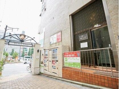 リラク 中野店(Re.Ra.Ku)の画像