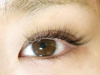 ティグルフォーアイ(Tigre for eye)/3D100束★