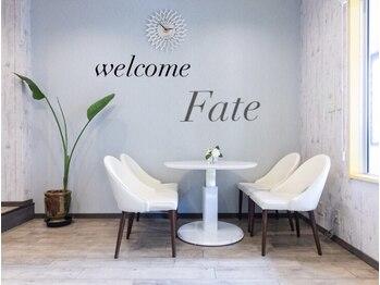 フェイト(Fate)(奈良県香芝市)
