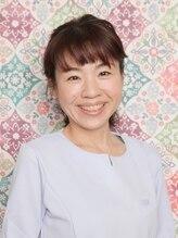 アトリエ ムスビ(atelier musubi)成田 順子