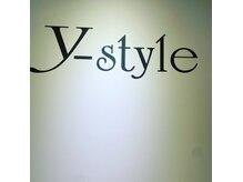 痩身 バストアップ専門店 ワイスタイル(UP y style)