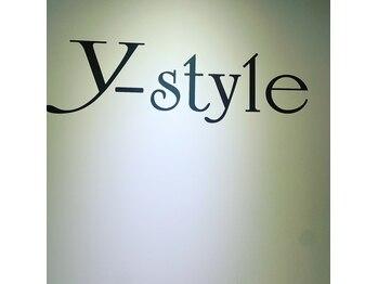 痩身 バストアップ専門店 ワイスタイル(UP y style)(愛知県名古屋市東区)