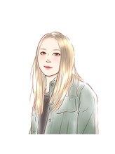 リノア(LINOAH)板東 友香