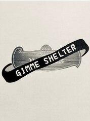 シェルター ギミー