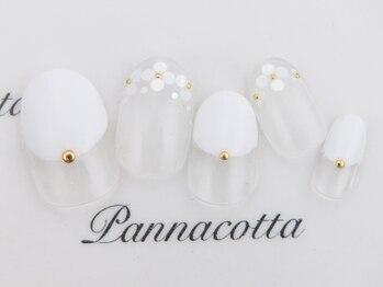 パンナオリジナ6480円