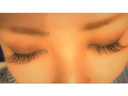 Eye&Hair Salon FANA