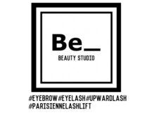 ビービューティースタジオ 中目黒店(Be_beauty studio)