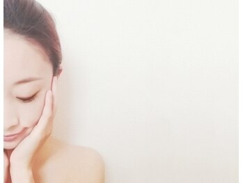 フェイト(Fate)の写真/話題のBBLフェイシャルで、お顔の見た目年齢を決めるほうれい線・たるみにアプローチ☆若々しい印象に◎