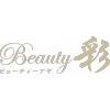 彩のお店ロゴ