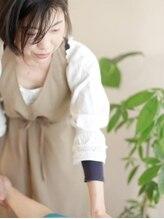 マユミプレシャス(Mayumi Precious)櫻井 真由美