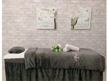 ビーシキ薬院(BSCK)の雰囲気(個室空間で、ゆっくりリラックスタイムをお過ごしいただけます♪)