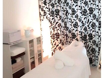 relaxation salon Rebon