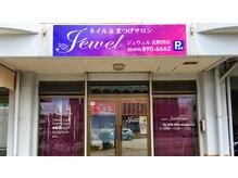 ジュウェル 宜野湾店(Nail Salon Jewel)
