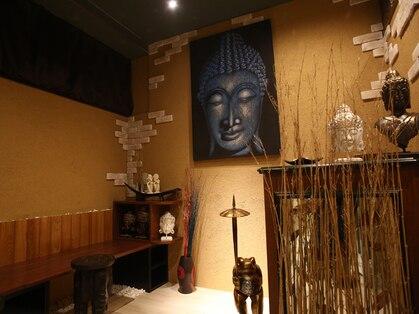 ヘッドマニア 新宿店の写真
