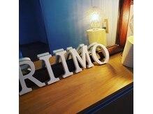 ビューティーサロン リーモ(Beauty Salon Riimo)の詳細を見る