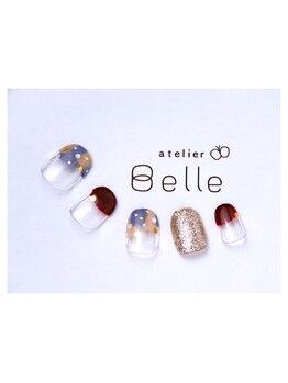 アトリエ ベル(atelier Belle)/Hotaru*