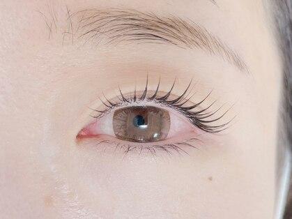 まつげ専門店 eyelash salon Lirio