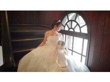 先輩花嫁も大絶賛。ブライダルメニューに定評あり。