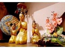 タイ古式マッサージ トゥクトゥク サロンアンドスクール(tuk tuk)の詳細を見る