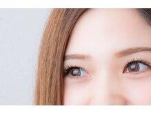 ビューティーサロン ココ 四日市店(BeautySalon COCO)