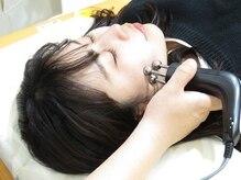 姿勢堂 府中院の雰囲気(大人女性に人気の小顔フェイス・美容コース☆)