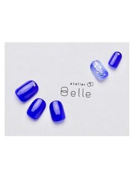 アトリエ ベル(atelier Belle)/星空鑑賞*