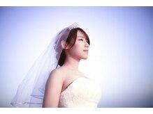 サロン 和の雰囲気(ブライダルエステで式当日は最高の花嫁姿に♪まずは体験から☆)