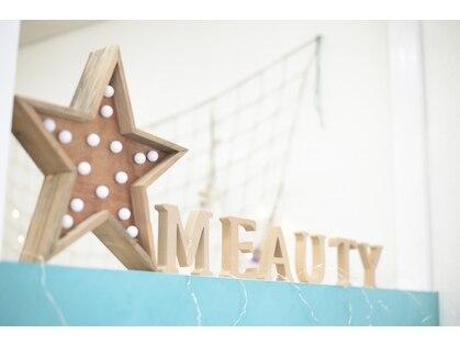 ミューティー(Meauty)の写真