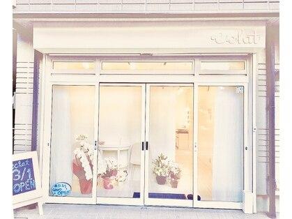 エクラ 光が丘店(eclat)の写真