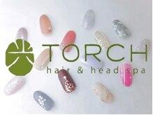 トーチ アスロード店(TORCH)の詳細を見る