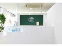ホワイトニングクリスタル 名古屋丸の内店の詳細を見る