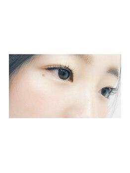 ルナアイラッシュ 渋谷店(Luna eyelash)/まつげパーマ/まつ毛パーマ