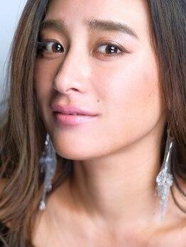 プティットスリール アイラッシュ 栄本店(Petit Sourire Eyelash)の写真/お顔の印象を大きく変える!【waxアイブロウ&美眉スタイリング¥6800】プロの技で仕上げる似合わせ眉毛♪