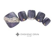 ダッシングディバ エキュート 立川店(DASHING DIVA)/天の川ネイル