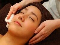 トータルビューティーサロン 肌屋(Total Beauty Salon)