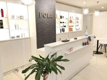 ポーラ 亀戸店(POLA)(東京都江東区)