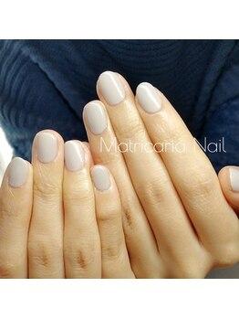 Matricaria Nail&Beauty_デザイン_04