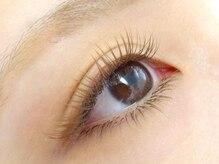 アイラッシュアンドネイル アネラ 恵比寿店(Eyelash&nail Anela)の店内画像