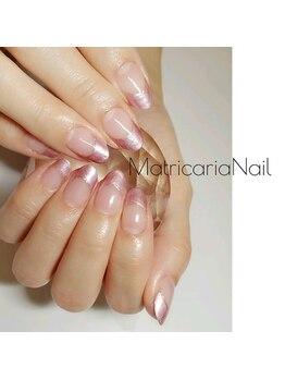 Matricaria Nail&Beauty_デザイン_03