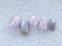 フーネイル(fu-nail)/アートbコース