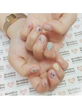 バースデーバースデー 徳島店(BirthDayBirthDay)/☆BD Collection☆