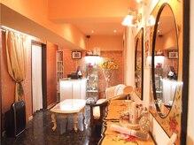 ビューティーサロン サン(Beauty Salon SUN)