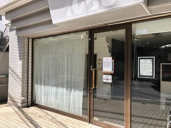 フェイス&フェム イチマルゴハチ(Face&Femme 1058)(東京都世田谷区)