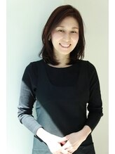 エムスラッシュ センター南(M.SLASH)matsuo yoshimi