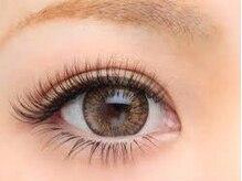 アイラッシュ フリーティエ(eyelash freetie)